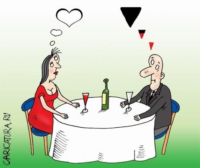 В Саранске романтическое знакомство «погубил» Айфон