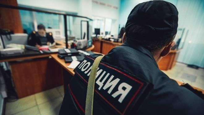 Двух молодых мужчин поймали в Саранске и Рузаевке с кристаллами «соли»