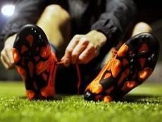 В Саранске состоится турнир футбольных болельщиков