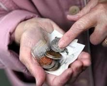 В Мордовии лже-сотрудники соцзащиты лишили пенсионерку сбережений