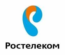 «Пятёрочка» открыла новый универсам на объекте «Ростелекома» в Мордовии