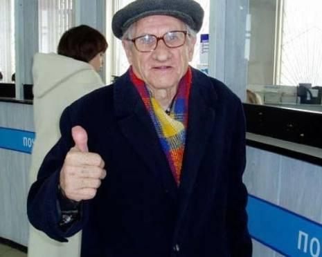 В Мордовии пенсию через почту получают 65% пенсионеров