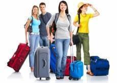 Мордовия — «среднячок» в рейтинге по развитию туризма