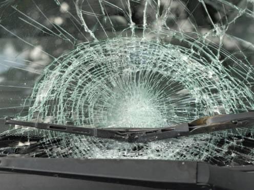 В Мордовии задержан водитель, насмерть сбивший инспектора ДПС