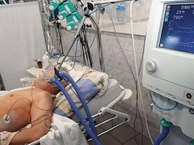 Житель Саранска оказался в коме из-за долга в 2,5 тысячи рублей