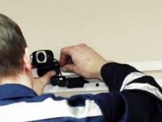 Система видеонаблюдения при проведении ЕГЭ продемонстрировала надежность