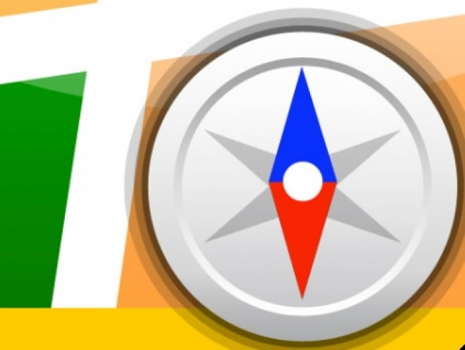 «MordovMedia» объявляет о запуске нового информационно-поискового сервиса
