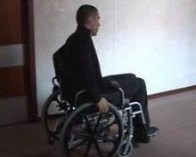 В Мордовии прошла ярмарка вакансий для инвалидов
