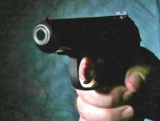 В Мордовии депутат незаконно хранил дома пистолет и патроны