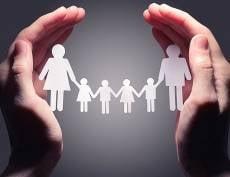 В Саранске чиновники обзаведутся подшефными семьями