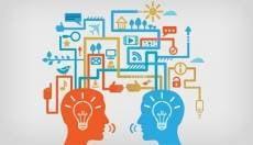 Бизнесменов Мордовии научат социальному предпринимательству