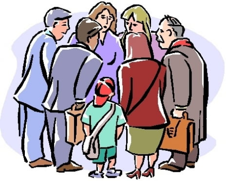 В Саранске родителям детсадовцев вернули собранные с них деньги