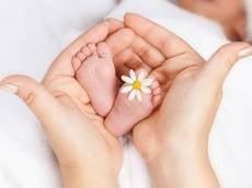 В Мордовии снизилось число абортов