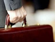 В Мордовии назначили исполняющего обязанности главы Дубёнского района