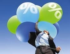 Совместная программа компании «Балтийский лизинг» и «МСП БАНК» для малого и среднего бизнеса