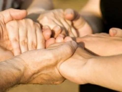 В Мордовии идёт сбор средств в помощь украинским беженцам