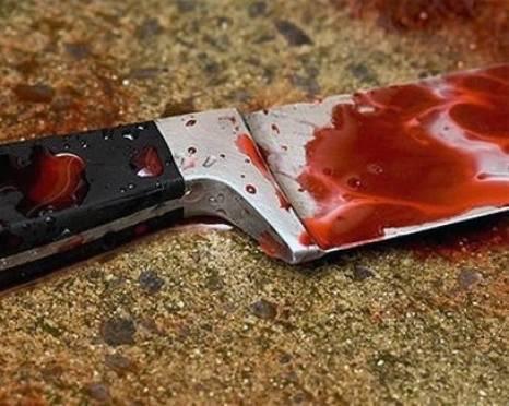 Житель Мордовии убил собутыльника и пошел в гости