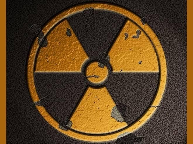 В Саранске две матери незаконно получали «чернобыльские» пособия