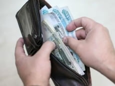 Мордовия - в числе лидеров по росту зарплаты