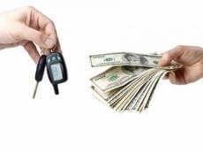 В Мордовии автомобильного мошенника отправили за решётку