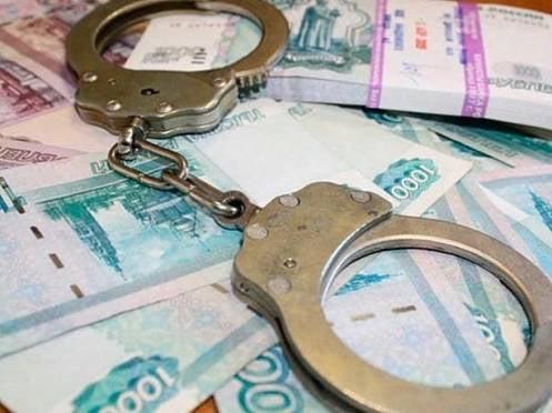 В Саранске клиентов мебельной студии обманули на 675 тыс рублей