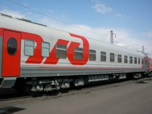 Жители Мордовии могут бронировать билеты на поезд по телефону