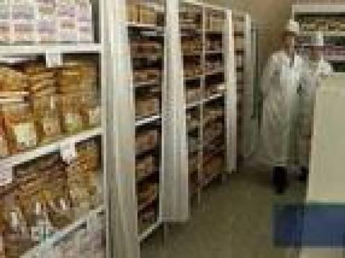 В Мордовии в ближайшее время снизятся цены на хлеб и сахар