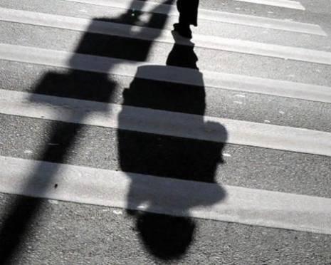 В Саранске под колесами погиб пешеход