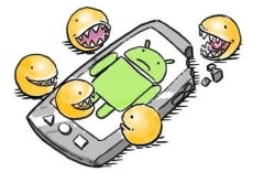 Житель Саранска лишился денег из-за вируса в смартфоне