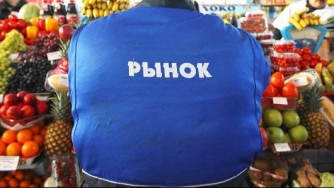 Жителей Саранска волнует работа рынков во время ЧМ-2018