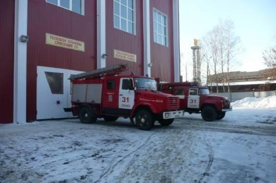 В Мордовии праздники прошли не так «жарко», как в прошлом году