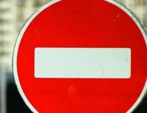 На пасхальные выходные в Саранске будут проблемы с проездом и парковкой