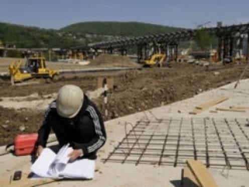 В Саранска состоится крупная ярмарка вакансий рабочих мест