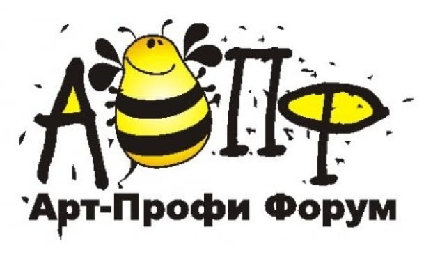 Мордовские студенты прорекламируют свои специальности