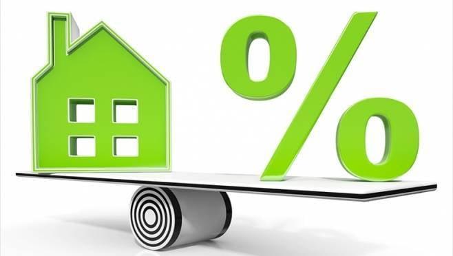 В России началась выдача ипотеки под 6% годовых для семей с детьми