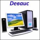 Компьютерный центр «Деваис»