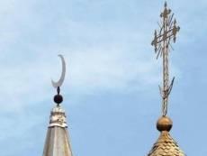 В Мордовии национальных лидеров призывают к объединению