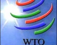 Представители Мордовии включены в состав комиссии по делам вхождения России в ВТО