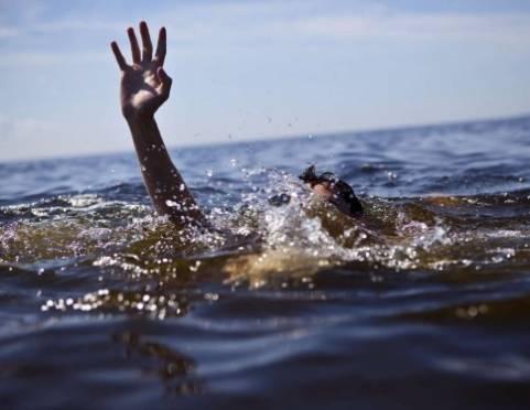 В Мордовии нетрезвый отдых на водоёме вновь привёл к трагедии
