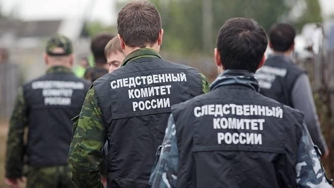Алкотур трех жителей Мордовии закончился трупом на улице