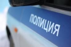 Летом мордовская полиция станет мобильнее