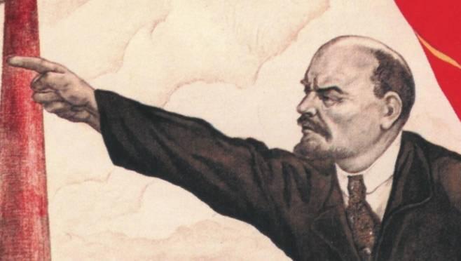В Мордовии коммунистам, сообщившим о краже партийных газет, отказали в возбуждении дела