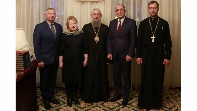 В Мордовии откроют отделение православной организации, возникшей в 1882 году