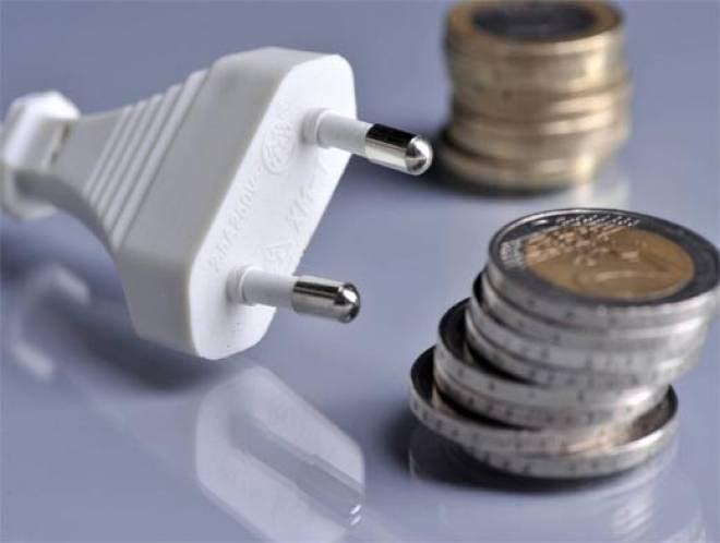В Мордовии энергетикам вернули 37 млн долговых рублей