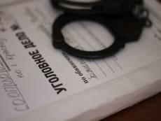Прокуратура накажет виновных в падении школьника в канализационный люк
