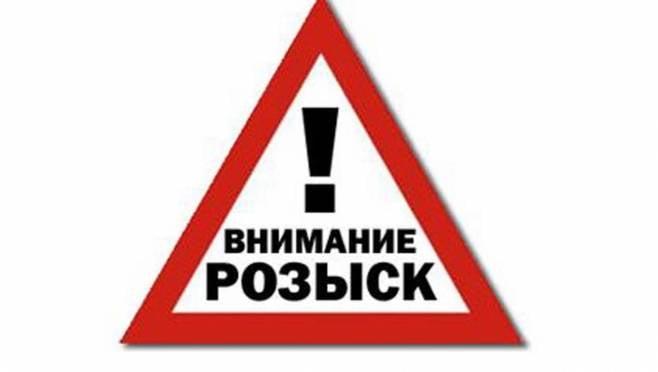 В Саранске неизвестный водитель наехал на молодую женщину и скрылся