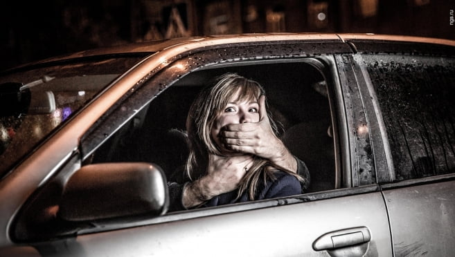 Таксисту-насильнику в Саранске вынесли окончательный приговор