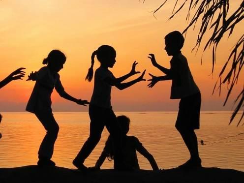 Мордовия направит на детский отдых 232 млн рублей