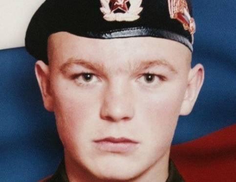 В России создали петицию после смерти солдата-срочника из Мордовии