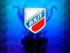 Хоккеисты «Мордовии» откроют сезон матчем на выезде